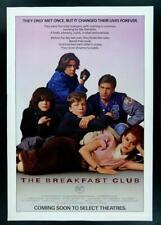 Ekstase Poster////Ekstase Movie Poster////Movie Poster////Poster Reprint