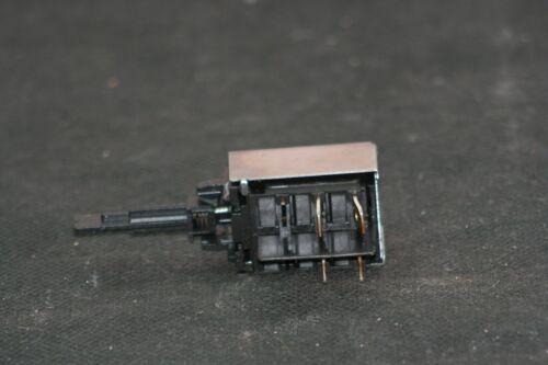 Bedientasten Schalter Geschirrspüler Spülmaschine Dongnan PS5 16A 250V