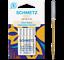 thumbnail 55 - Schmetz Sewing Machine Needles - BUY 2, GET 3rd PACKET FREE + Fast UK Dispatch!