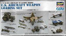 Begemot 1//72 decals Su-15,MiG-25,MiG-21,Mi-8,Mi-17,He-111,Ju-88//188 for HASEGAWA