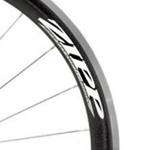 Zipp-404-Firecrest-Carbon-Rear-Clincher