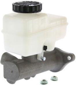 Brake Master Cylinder-Premium Master Cylinder Preferred Centric 130.34002