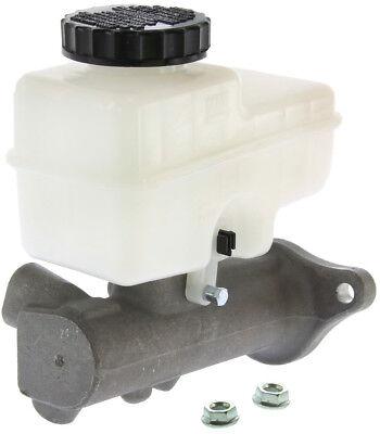 Centric Parts 130.37202 Brake Master Cylinder