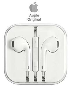Apple-Original-EarPods-Earphones-Headphones-with-Remote-and-Mic-MD827LL-A-Whit