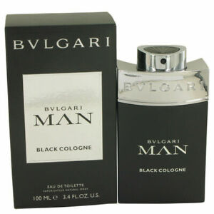 Bvlgari-Man-Black-Cologne-Eau-De-Toilette-Spray-100ml
