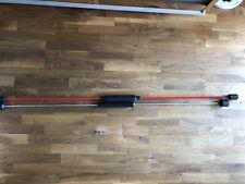 Swingstick Schwungstab Schwingstab Traningsstab Toning Bar Vibrationstraining