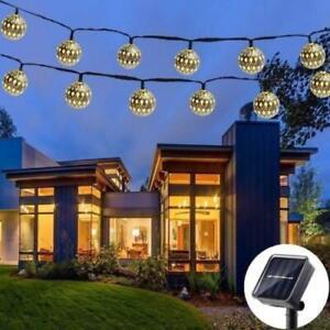 Romantic-Moroccan-Fairy-String-Lights-Solar-Power-Lamps-Outdoor-Garden
