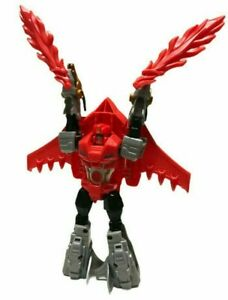 Transformers-Robots-In-Disguise-RiD-Autobot-Twinferno-Warrior-Combiner-Force