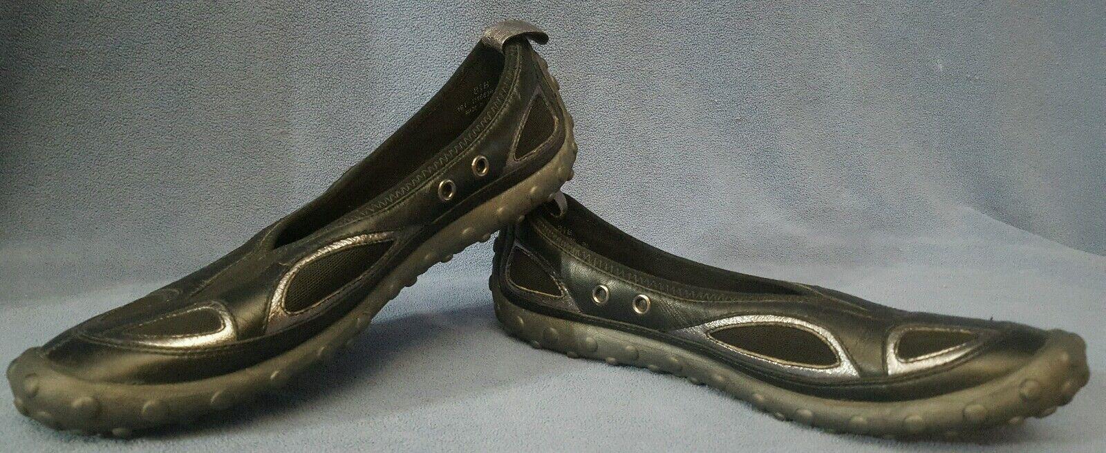 Nike laboratorio g serie b femminile nero atletico formazione scarpe