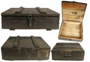 Caja-de-Madera-Patria-Transporte-Municiones-Herramientas-Vintagekoffer