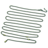Net Setter Chain on sale