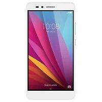 Huawei Honor 5x Cell Phone