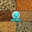 thumbnail 1 - Freeze-Dried-Fish-Food-Bloodworm-Tubifex-Brine-Shrimp-Daphnia-Gammarus-Shrimp