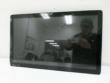 Elo Touchscreen 22 Lcd Touch Pos Monitor Et22936 Broken Screen And Digitizer