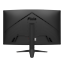 thumbnail 5 - Pixio PXC327 32 in 165Hz 1440p HDR AMD FreeSync Curved Gaming Monitor