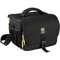 Rg Pro 36 Dslr Camera Case Shoulder Bag For Fujifilm X30 X-t1 X-e2 Pro1 X-e1 A1