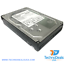 "Hitachi HUA723030ALA640  3TB 7.2K SATA 6Gbps 3.5/"" Hard Drive"