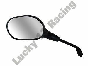 Left-hand-mirror-Honda-CBR-125-R-04-05-RW-05-10-RW-80-km-h-07-10-Repsol-05-07
