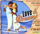 Love And Dreams von Various Artists (2001)