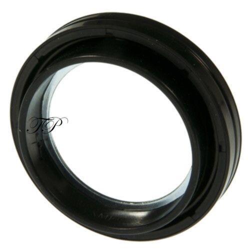 PAIR 1988-2002 Isuzu Trooper Rear Wheel Bearing /& Seal Set
