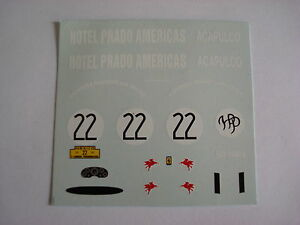 1-43-DECALS-KIT-FERRARI-250-MONZA-CARRERA-PANAMERICANA-53-N-22-CORNACCHIA