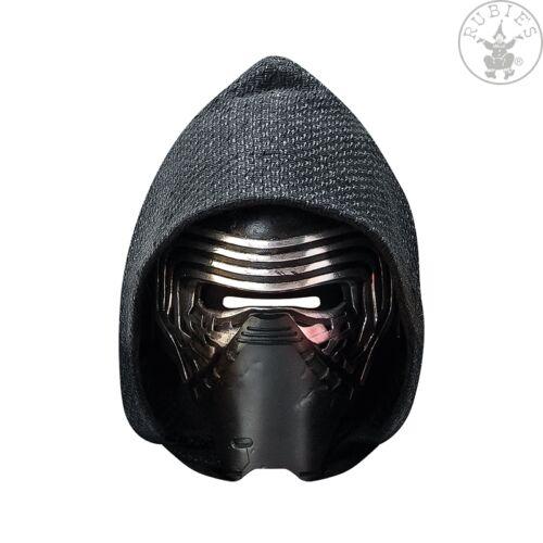 Star Wars Rubies card mask Darth  BB-8 R2D2 Kylo Ren  Yoda Maske aus Pappe