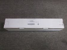 022n02415 New Genuine Xerox 4 Roller Asm Drive For The 550 560 Series