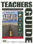 The Mystery at Area 51 by Carole Marsh (Paperback / softback, 2011)
