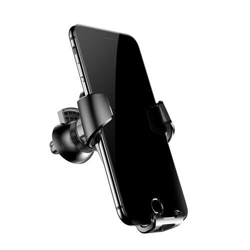 Voiture Auto Téléphone Portable Support KFZ Mount pour Samsung Galaxy m10//m20