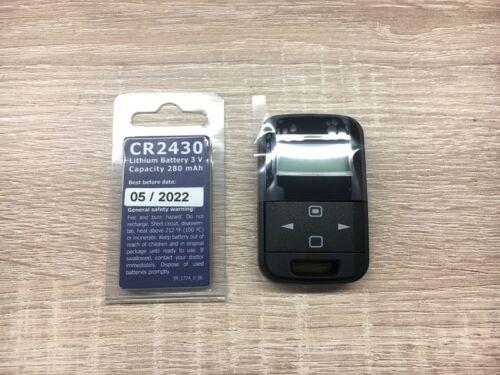 Fernbedienung Eberspächer 221000341800 Modul EasyStart Remote Mobile TP7 R