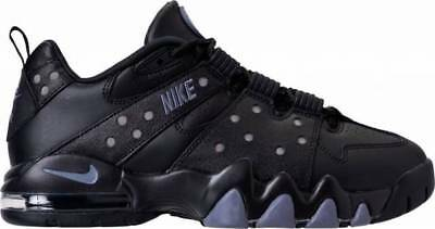 Nike NIKE Air Max 2 sneakers men AIR MAX CB 94 LOW gray 917,752 004