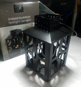 Indoor-Outdoor-Tealight-black-Lantern-by-Sarah-Peyton-Home-4-x-4-x-7-w-Handle