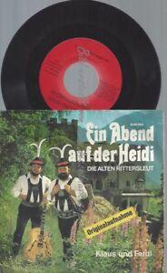 7-034-KLAUS-UND-FERDL-EIN-ABEND-AUF-DER-HEIDI