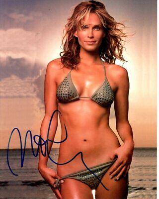 Molly c quinn bikini