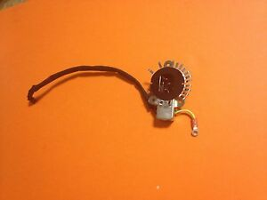 "056-2199 Apple iMAC Aio 20/"" A1224 Series AC Power Inlet  EMC 2133"
