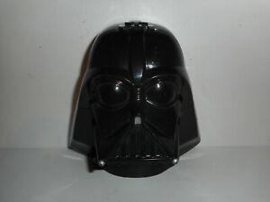 VTG-1994-Galoob-Micro-Machines-Star-Wars-Dark-Vader-Bespin-Transforming-Playset