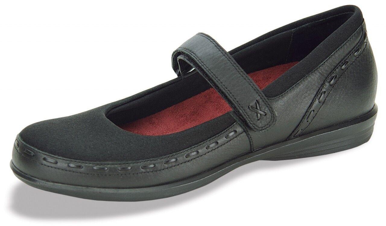 Aetrex Berries Mary Jane Günstige und gute Schuhe
