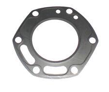 Zylinderkopf  Dichtung Zylinder passend für Honda NSR 125 NSR 125 R