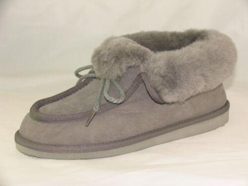Womens Draper of Glastonbury Patti Full Slippers