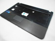 PALMREST with TOUCHPAD Compatible with Samsung R540