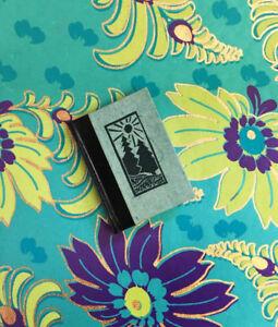 Story-of-Tree-Keeper-039-s-Wisdom-Donna-Peter-Thomas-Good-Book-Press-Miniature-Book