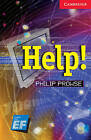 Help! Level 1 Beginner/Elementary EF Russian Edition: Level 1 by Philip Prowse (Paperback, 2008)