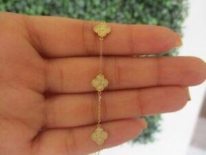 30-CTW-Diamond-Bracelet-18k-Yellow-Gold-B49-sep