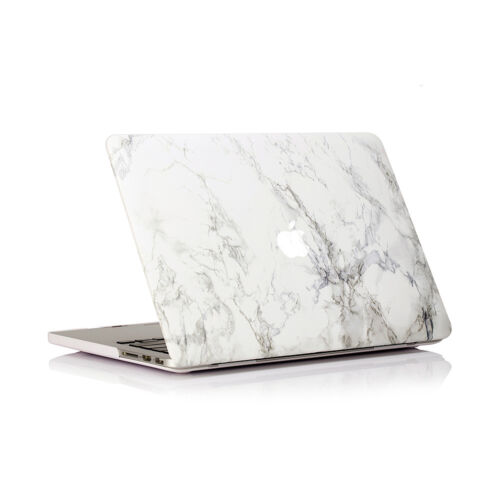 Hard Plastic Case Cover For MacBook Pro 13 with Retina Display A1502 No CD ROM