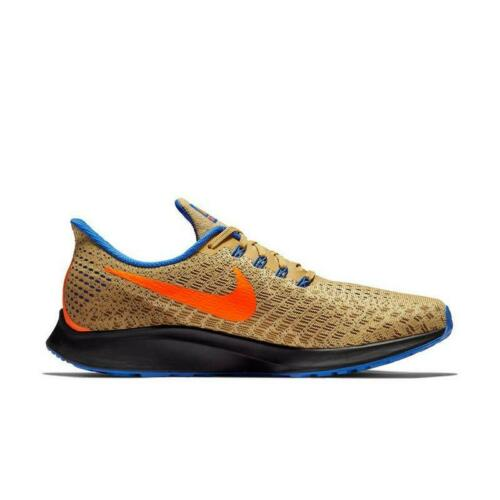 NIB Men/'s Nike AIR ZOOM PEGASUS 35 Running Shoes Training
