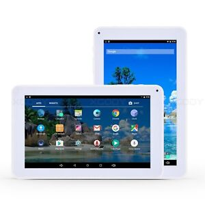 9-039-039-inch-Google-Android-5-1-Quad-Core-Dual-Camera-8GB-Wi-Fi-Bluetooth-Tablet-PC