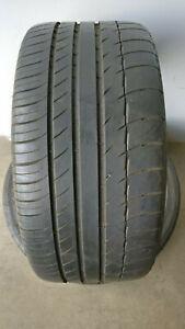 2-x-Michelin-Pilot-Sport-PS2-265-35-ZR19-98Y-SOMMERREIFEN-PNEU-BANDEN-TYRE