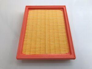 Air-Filter-Suits-A1552-FORD-FIESTA-1-6L-WP-WQ-04-CYLINDER-MPFI-WA1183-AA516
