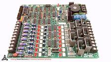 DIVILBISS PIC-BB-14 CIRCUIT BOARD #221398