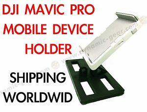 Адаптер к батарее мавик на ebay стикеры набор карбон для квадрокоптера mavic combo